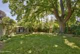 210 18th Ave - Photo 10