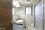 210 18th Ave - Photo 11