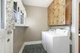 210 18th Ave - Photo 12
