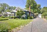 210 18th Ave - Photo 2