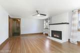 210 18th Ave - Photo 4