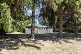 131 Blue Spruce Ln - Photo 1