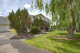 450 Clemans View Rd - Photo 27