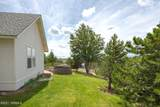 450 Clemans View Rd - Photo 28