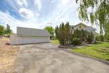 450 Clemans View Rd - Photo 37