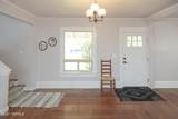 450 Clemans View Rd - Photo 4