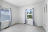 219 32nd Ave - Photo 10
