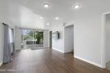 219 32nd Ave - Photo 11