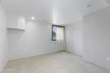 219 32nd Ave - Photo 12