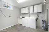 219 32nd Ave - Photo 13