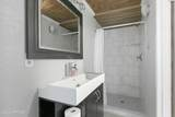 219 32nd Ave - Photo 14