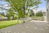 219 32nd Ave - Photo 15