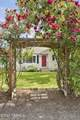 219 32nd Ave - Photo 16