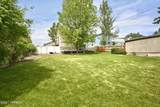 219 32nd Ave - Photo 17