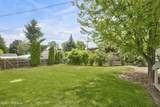 219 32nd Ave - Photo 18