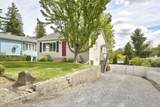 219 32nd Ave - Photo 2