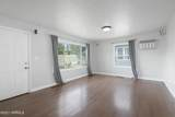 219 32nd Ave - Photo 3