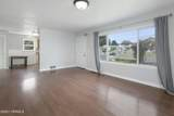 219 32nd Ave - Photo 4