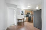 219 32nd Ave - Photo 5