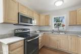 219 32nd Ave - Photo 6