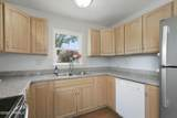 219 32nd Ave - Photo 7