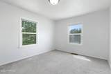 219 32nd Ave - Photo 8