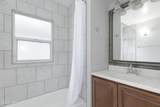 219 32nd Ave - Photo 9