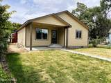 708 12th Ave - Photo 1