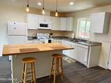 708 12th Ave - Photo 2