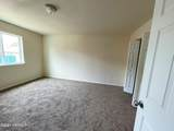 708 12th Ave - Photo 3