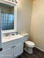 708 12th Ave - Photo 5