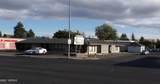 2112 Nob Hill Blvd - Photo 1