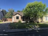606 19th Ave - Photo 1