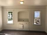 606 19th Ave - Photo 2
