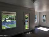 606 19th Ave - Photo 4