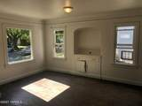 606 19th Ave - Photo 5