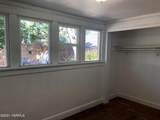 606 19th Ave - Photo 6