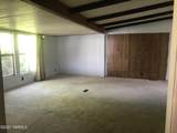 903 34th Ave - Photo 11