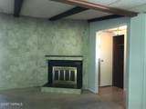 903 34th Ave - Photo 13