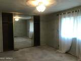 903 34th Ave - Photo 18