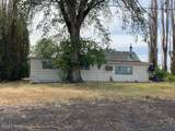 320 Lower County Line Rd - Photo 1