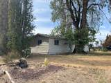 320 Lower County Line Rd - Photo 2