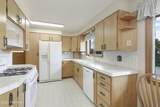 7211 Midvale Rd - Photo 11