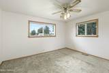 7211 Midvale Rd - Photo 14