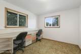 7211 Midvale Rd - Photo 18