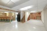 7211 Midvale Rd - Photo 20