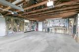 7211 Midvale Rd - Photo 24
