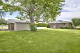 7211 Midvale Rd - Photo 3