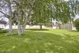 7211 Midvale Rd - Photo 4