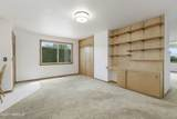 7211 Midvale Rd - Photo 9